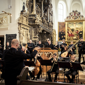Ensemble Hofmusik_quadrat